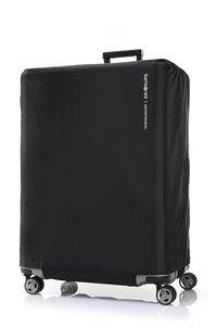 TRAVEL ESSENTIALS Foldable Luggage Cover XL  hi-res | Samsonite