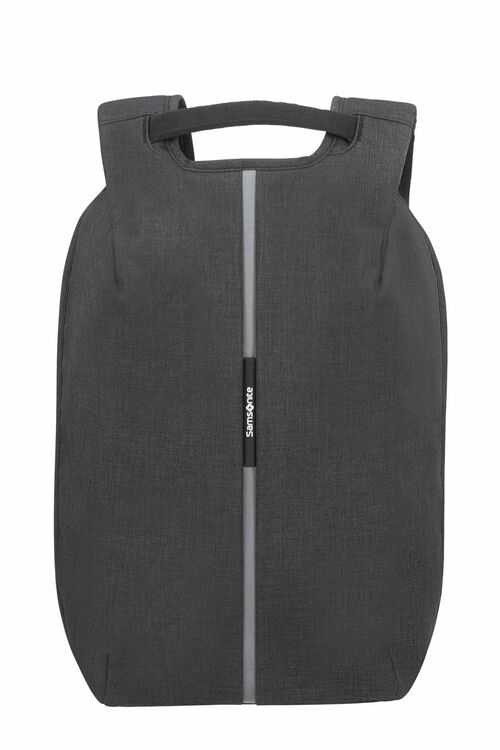 "SECURIPAK LAPT.BACKPACK 15.6""  hi-res 