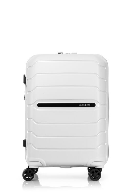 OC2LITE SPINNER 55 EXP-S  hi-res | Samsonite