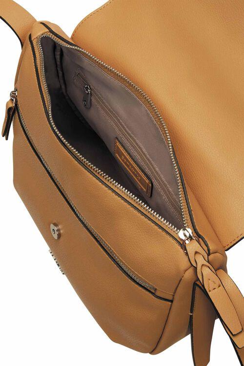 SHAMMY SHOULDER BAG S  hi-res | Samsonite