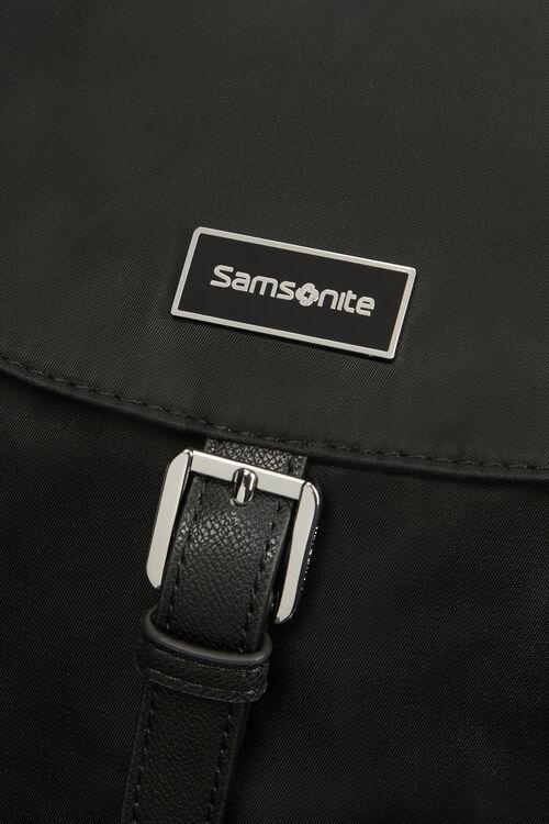 KARISSA BACKPACK 2 POCKETS  hi-res   Samsonite