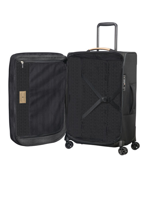 SPARK SNG ECO SPINNER 67/24 EXP  hi-res | Samsonite