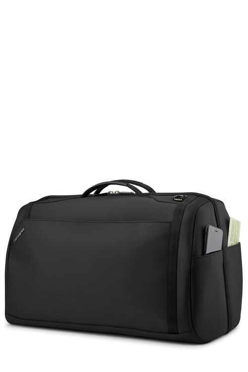 ENCOMPASS CONV. WEEKENDER  hi-res | Samsonite