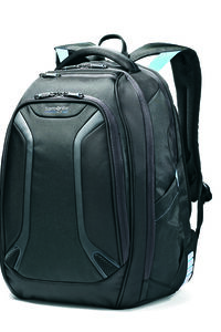 VIZ AIR VIZ AIR LAPTOP BACKPACK  hi-res | Samsonite