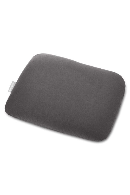 COMFORT TRAVELLING REVERSIBLE TRAVEL PILLOW  hi-res | Samsonite