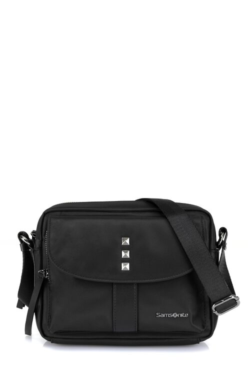 LEAH CROSSBAG BAG  hi-res | Samsonite