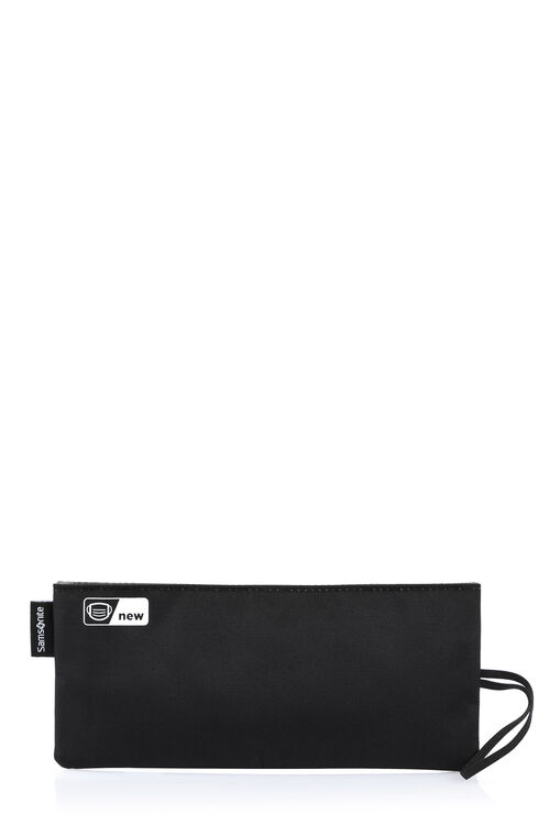 ADVANCED MASK POUCH ANTIMICROBIAL ACCESSORIES  hi-res   Samsonite
