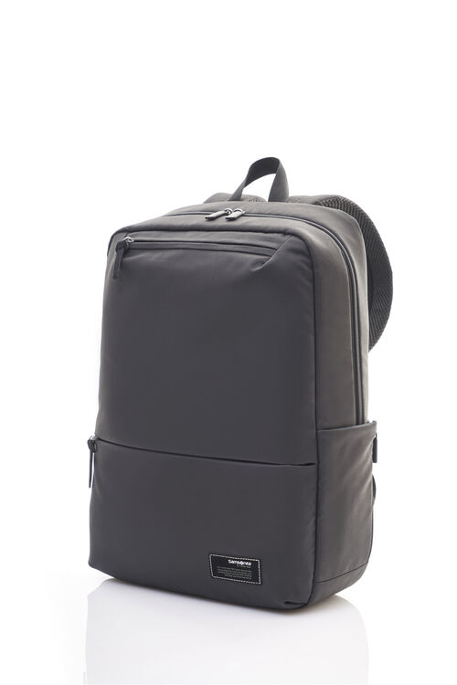 VARSITY BACKPACK I  hi-res | Samsonite
