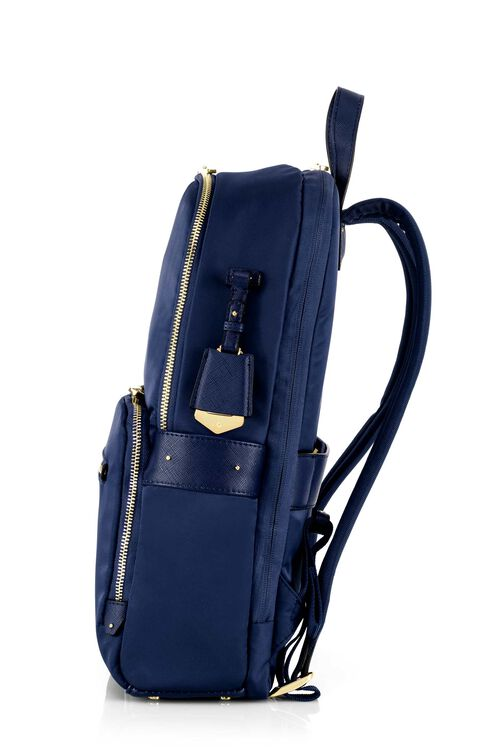 "ALINA REVOLUTION BACKPACK 14.1""  hi-res 