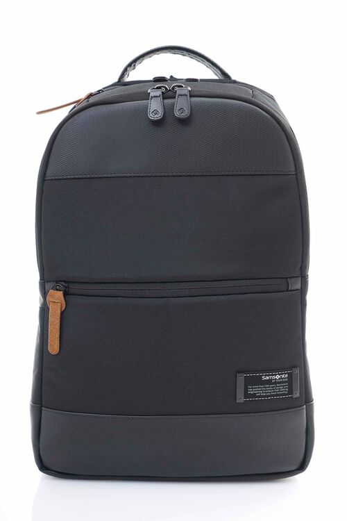 AVANT BACKPACK III  hi-res | Samsonite