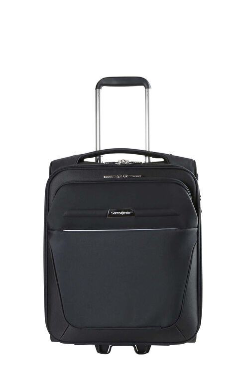 B-LITE 4 MOBILE OFFICE  hi-res | Samsonite