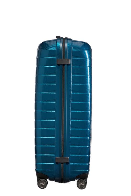 PROXIS™ SPINNER 81/30  hi-res   Samsonite