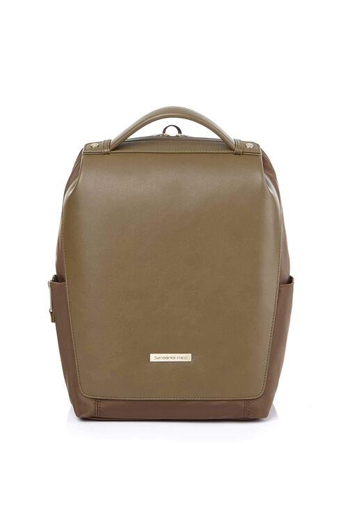Celdin Backpack  hi-res   Samsonite