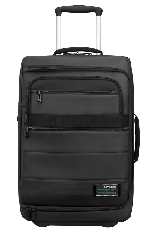 CITYVIBE 2 MOBILE OFFICE 55/20  hi-res | Samsonite