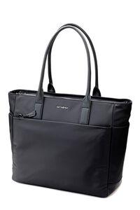 BOULEVARD Tote Bag  hi-res   Samsonite