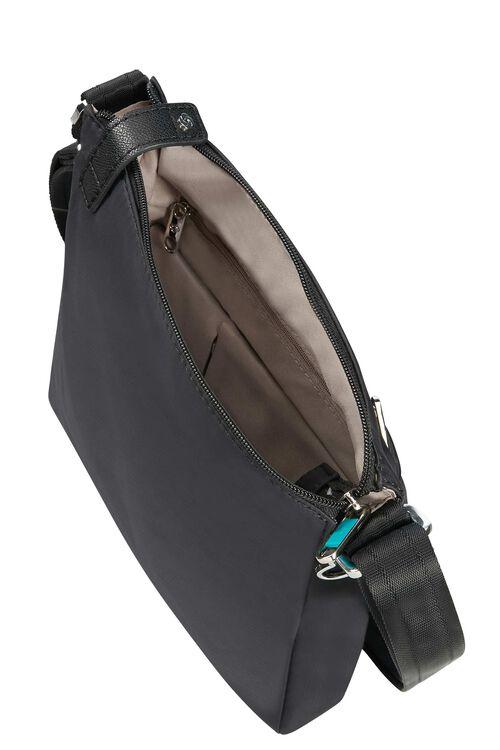 MOVE 2.0 SECURE MINI SHOULDER BAG IPAD  hi-res | Samsonite