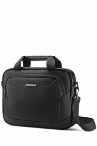 XENON 3 BRIEFCASE 13  hi-res | Samsonite
