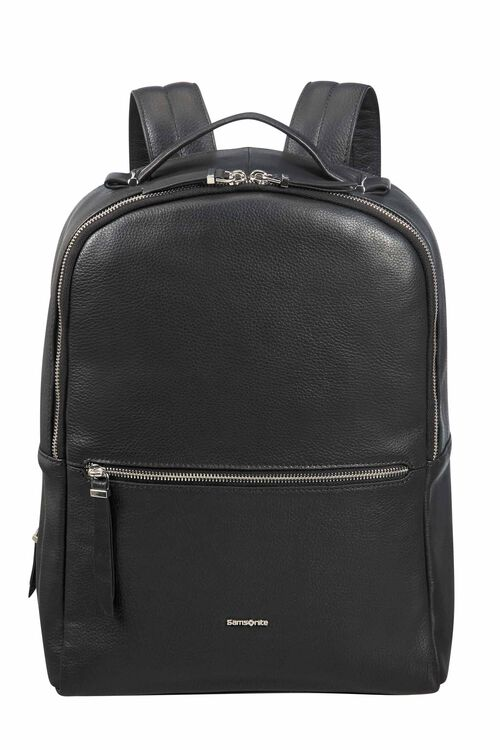 "HIGHLINE II BACKPACK 14.1""  hi-res 