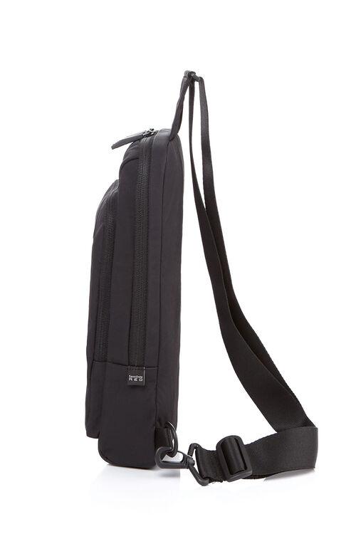 RUON SLING BAG  hi-res | Samsonite
