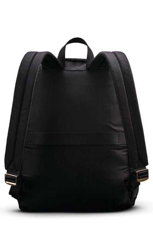 MOBILE SOLUTION Essential Backpack  hi-res   Samsonite