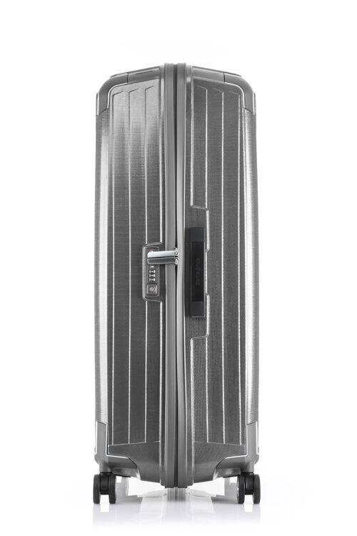 LITE-BOX CURV® SPINNER 81/30  hi-res   Samsonite