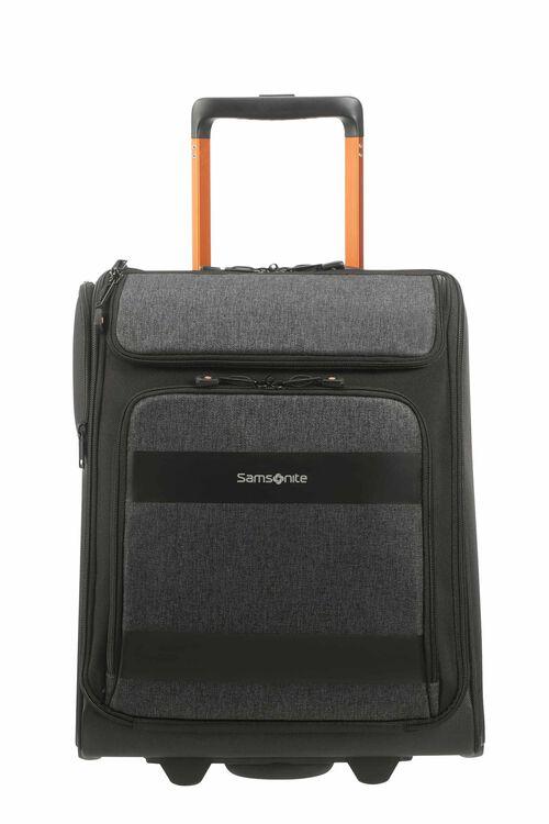 BLEISURE UPR.45/16 UNDERSEATER USB  hi-res | Samsonite