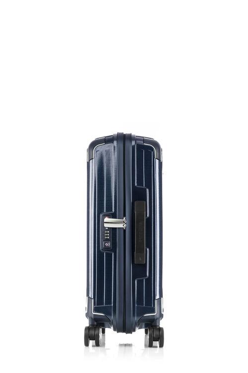 LITE-BOX SPINNER 55/20  hi-res | Samsonite