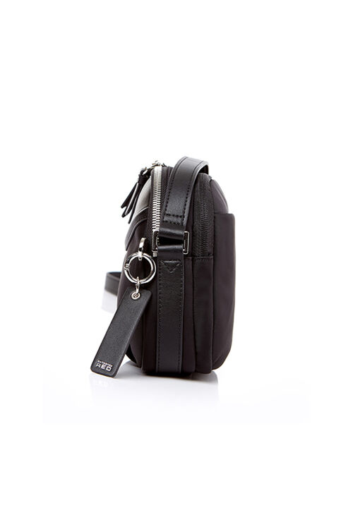 ELTEAN MINI CROSS  hi-res | Samsonite