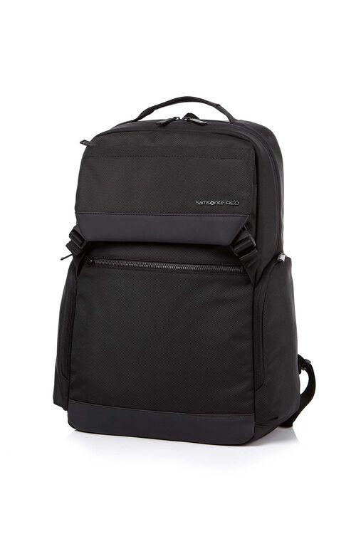 Brunt Backpack  hi-res   Samsonite