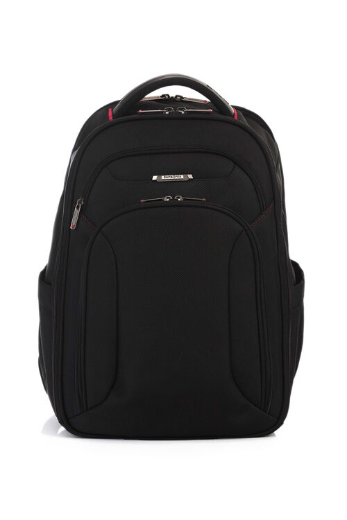 XENON 3 LARGE BPK  hi-res | Samsonite