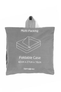 PACKING ACCESSORIES FOLDABLE PACKING CASE 2  hi-res | Samsonite