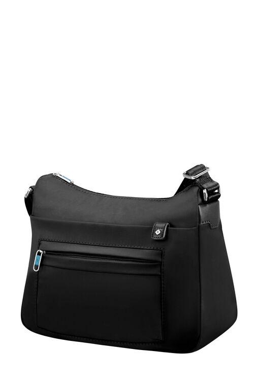 MOVE 2.0 SECURE SHOULDER BAG M  hi-res | Samsonite