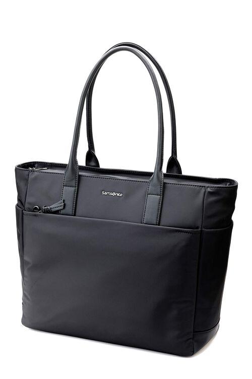 BOULEVARD Tote Bag  hi-res | Samsonite