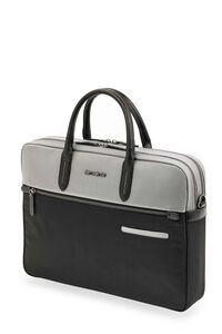 DIVINAL Laptop Briefcase M  hi-res | Samsonite