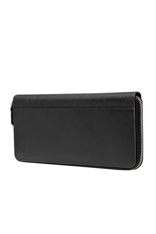 PROMENADE Travel Wallet  hi-res   Samsonite