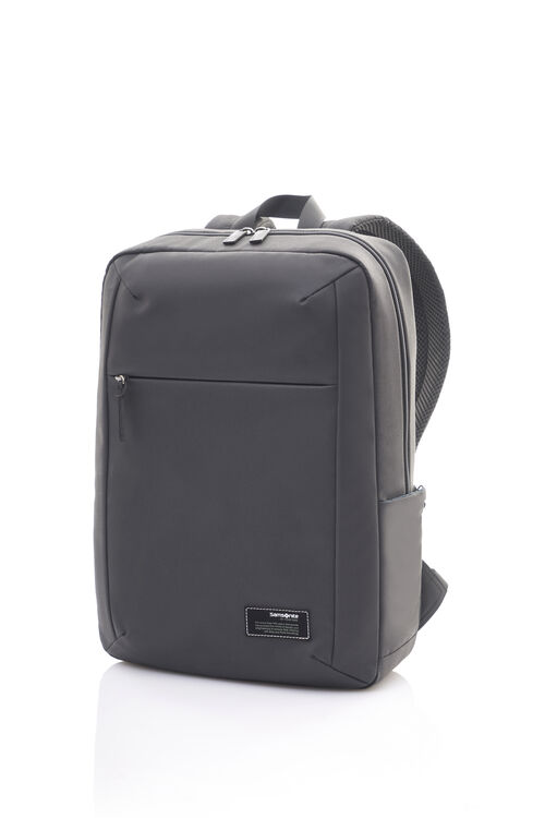 VARSITY BACKPACK III  hi-res | Samsonite