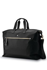 MOBILE SOLUTION Classic Duffel  hi-res | Samsonite