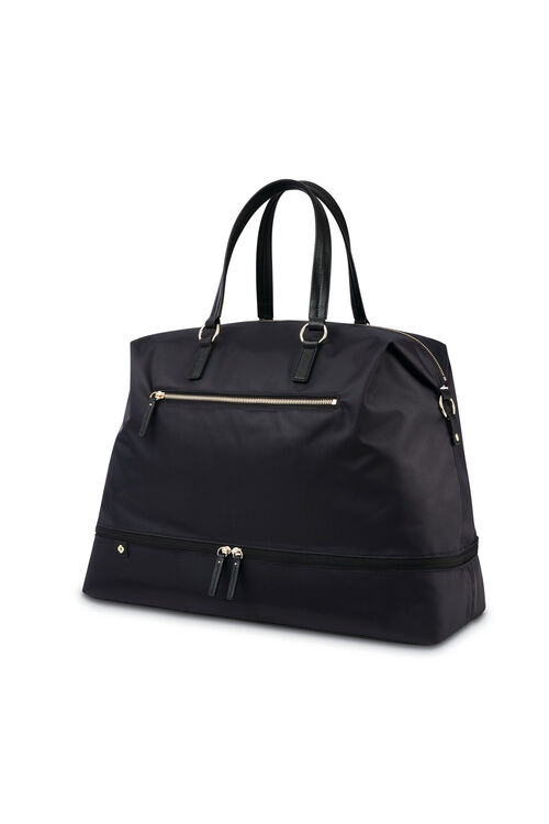 ENCOMPASS-WOMENS CONV. WEEKEND DUFFLE  hi-res | Samsonite