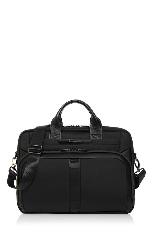 VIGON PRO SLIM BRIEFCASE TCP  hi-res | Samsonite