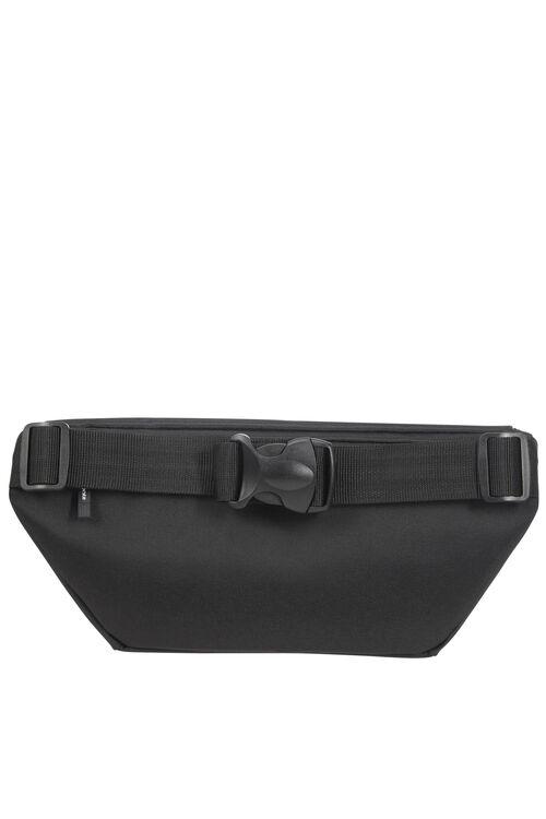 LITEPOINT WAIST BAG  hi-res | Samsonite