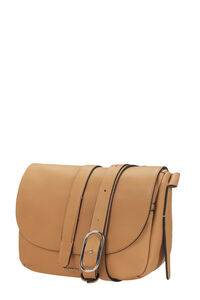 SHAMMY SHOULDER BAG S  hi-res | Samsonite