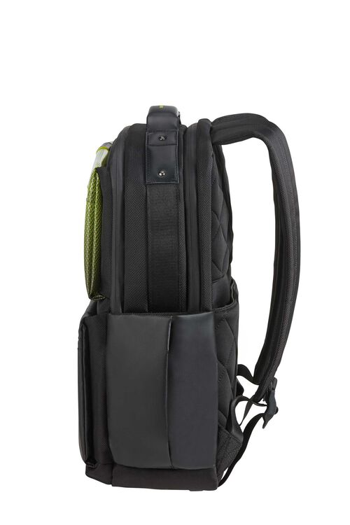 "OPENROAD X DIESEL LAPTOP BACKPACK 15.6""  hi-res 
