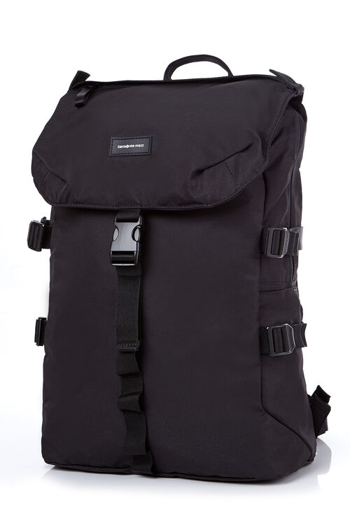 FULTUN BACKPACK  hi-res | Samsonite
