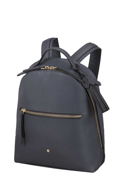 PILLAR BACKPACK  hi-res | Samsonite
