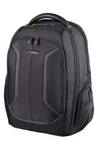 VIZ AIR PLUS LAPTOP BACKPACK  hi-res | Samsonite