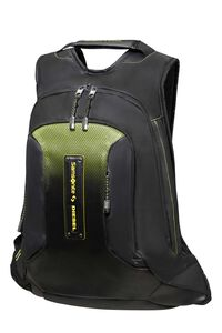 PARADIVER X DIESEL LAPTOP BACKPACK L  hi-res | Samsonite