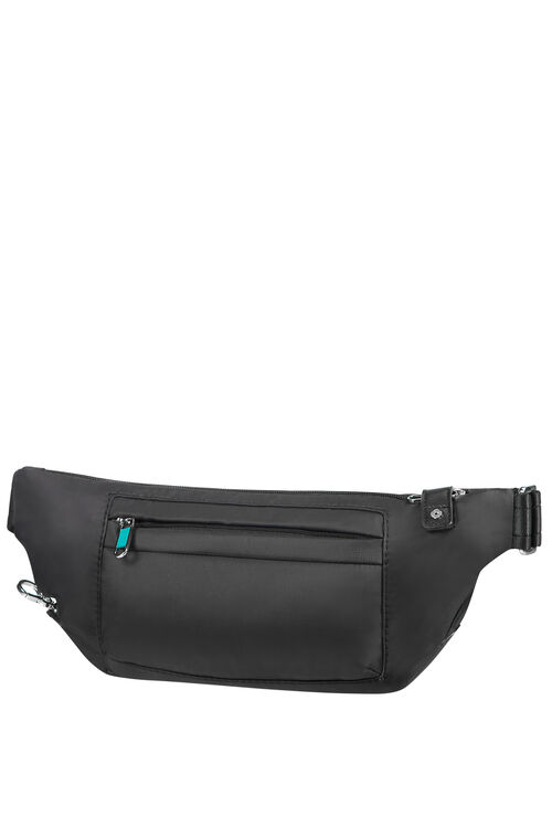 MOVE 2.0 SECURE HIP BAG  hi-res | Samsonite