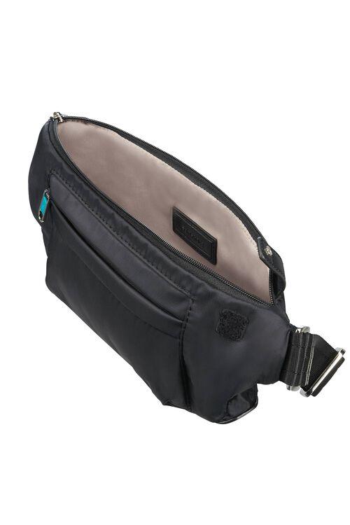 MOVE 2.0 SECURE HIP BAG  hi-res | Samsonite