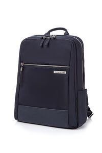 AREE BACKPACK M  hi-res | Samsonite