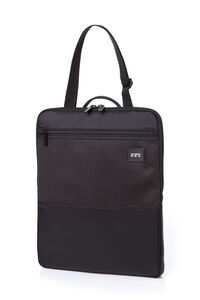 "PUREUM LAPTOP ORGANIZER 15.6""  hi-res 